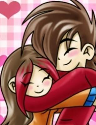 Happy-Hug-Day-14
