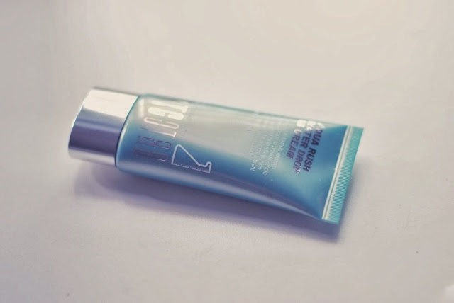 new-in-brtc-aqua-rush-water-drop-bb-cream-L-9xG3mm