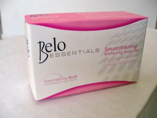 Belo-Essentials-Smoothening-Whitening-Body-Bar