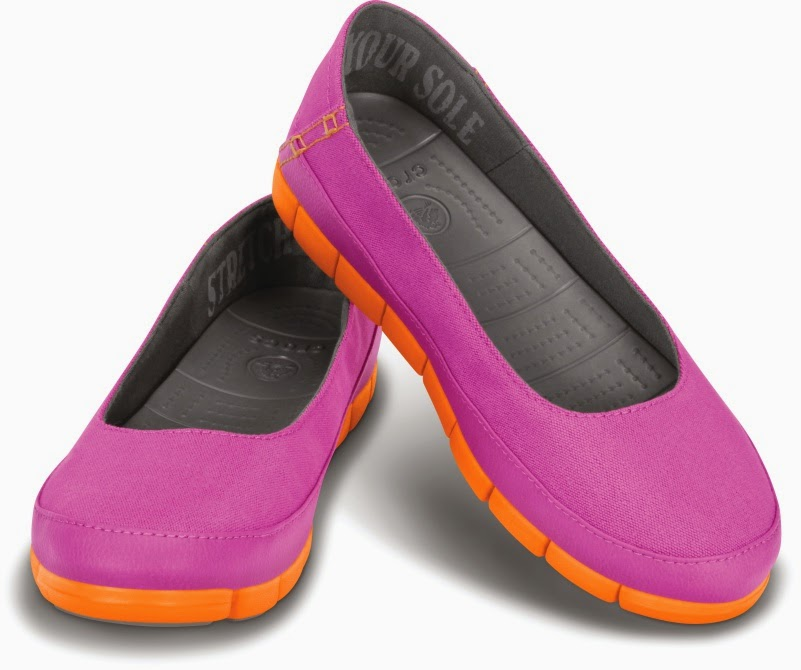 Crocs_Stretch-Sole_Vibrant-Violet-Orange-1_3790