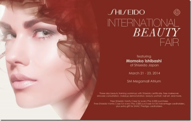 International-Beauty-Fair-2014-eDM2