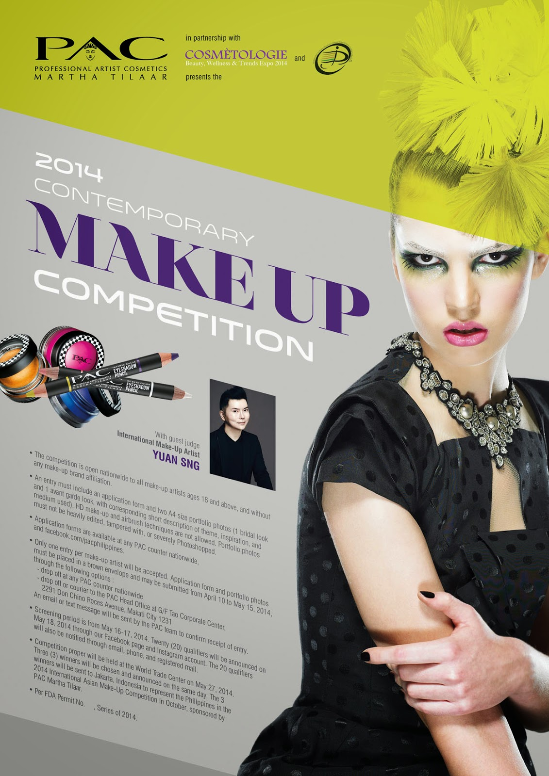 PAC-2104-Make-Up-Competition-102