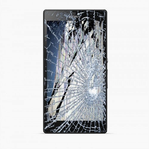 sony-xperia-z-lcd-replacement