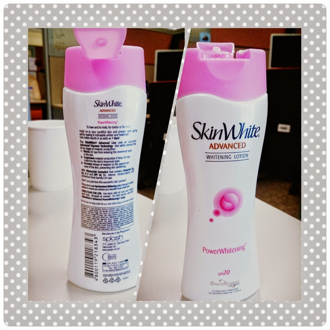 SkinWhite-Powerwhitening-Lotion1