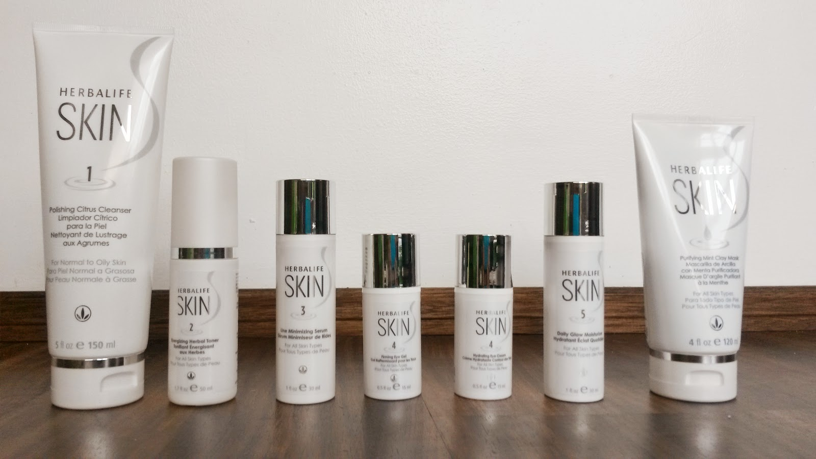 Care herbal life product skin - Herbalife Skin Review Top Beauty And Lifestyle Blog On Makeup Skincare Fitness Tech Food Travel