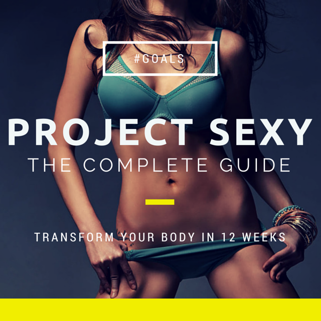 ProjectSexyPr