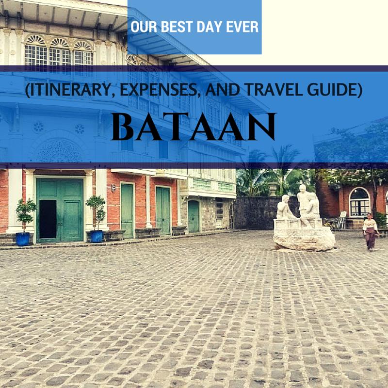 bataan-travel-guide
