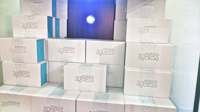 instantly-ageless-4