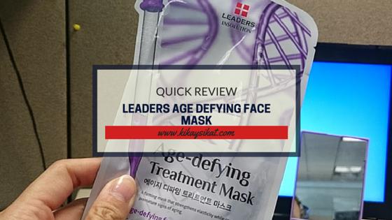 leaders-korea-face-mask