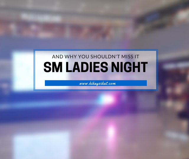 sm-ladies-night