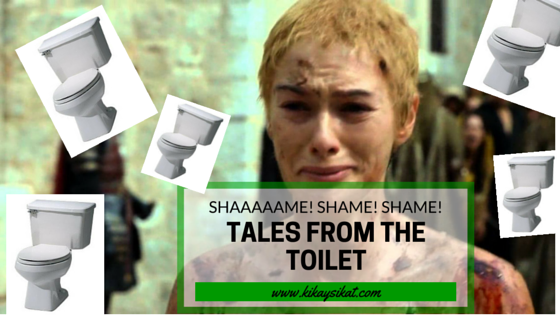 tales-from-the-toilet