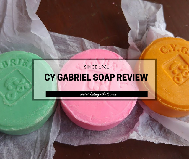 cy-gabriel-soap-review