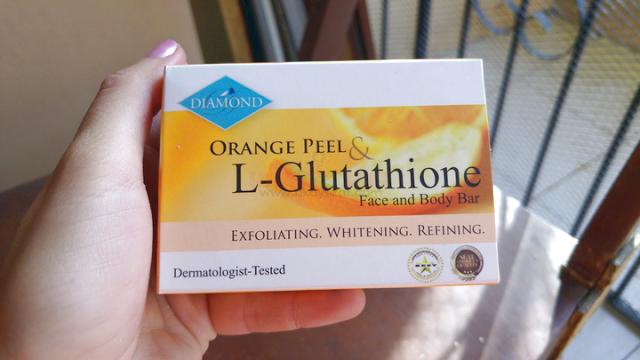 diamond-orange-peel-soap-review-1