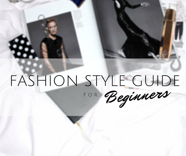 fashion-style-guide-beginners