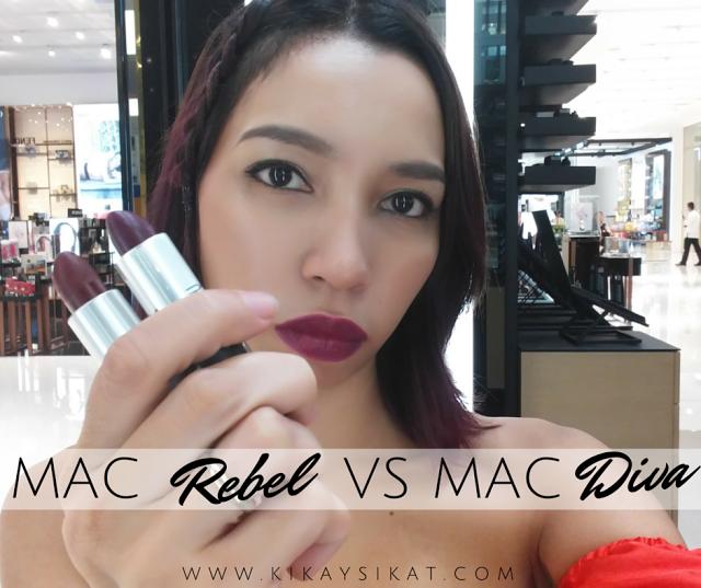 mac-diva-vs-rebel