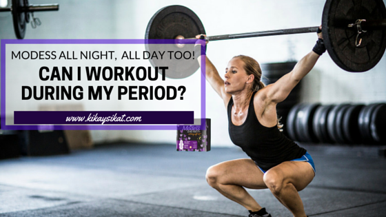workout-during-period-modess