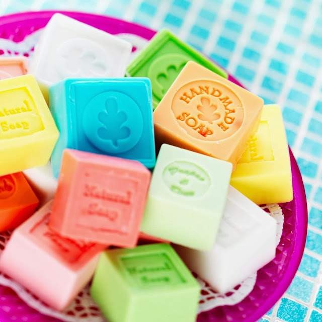 34 Best Whitening Soaps in the Philippines - Update July 2016 - Top ...