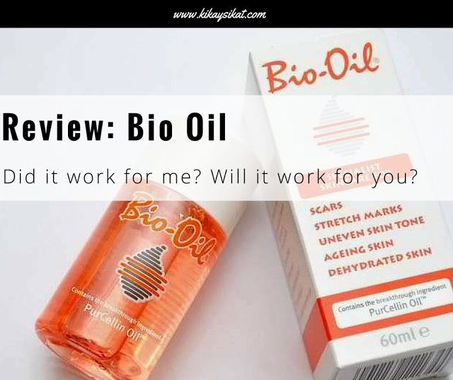 bio-oil-review-philippines