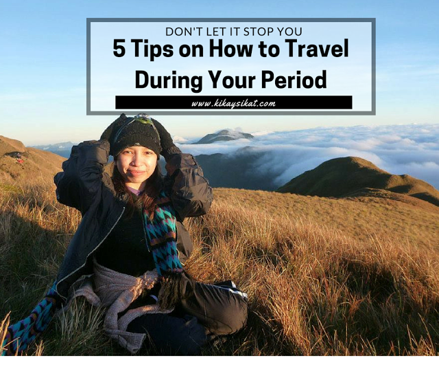 how-to-travel-period-menstruation