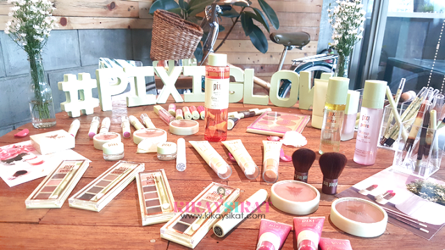 pixi-get-up-and-glow-event-1