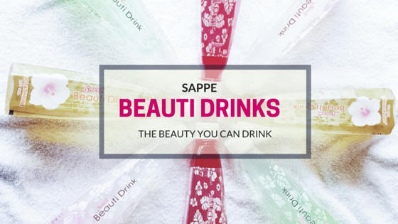 sappe-beauti-drink28129