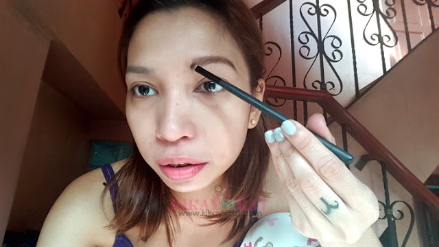 simple-easy-eyebrow-makeup-tutorial-8