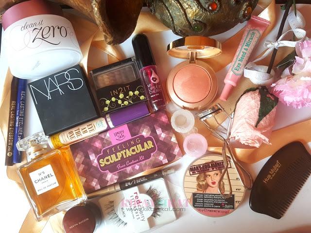 2015-makeup-holy-grails-favorites-1