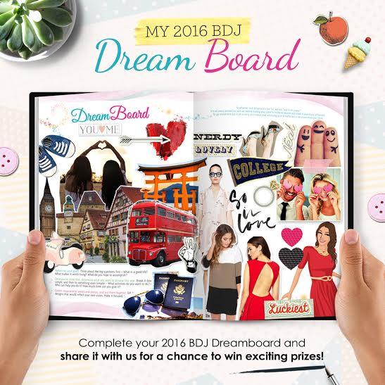 2016-bdj-dreamboard