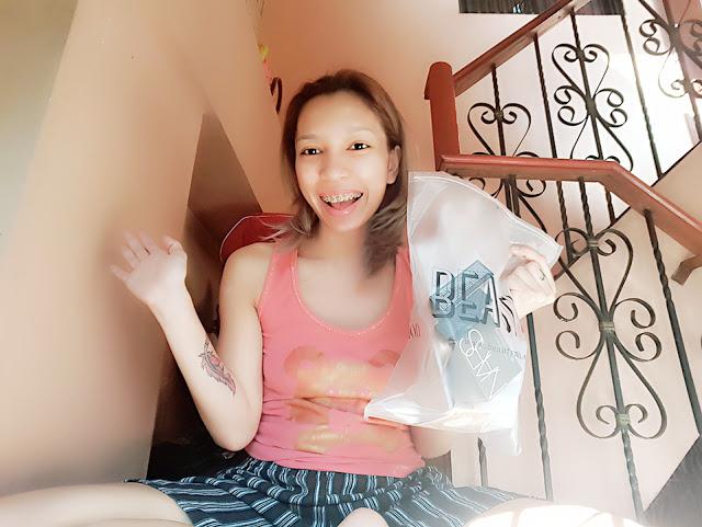 BeautyPlus_20151224103836_save