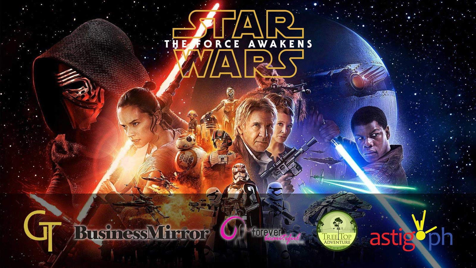 star-wars-the-force-awakens-golden-ticket