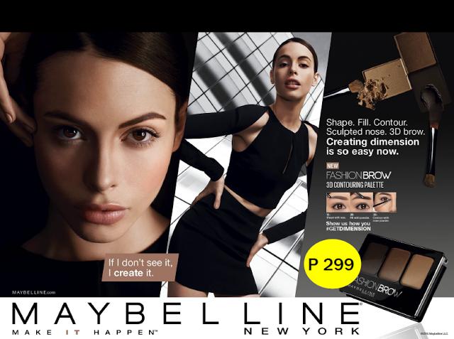 maybelline-fashion-brow