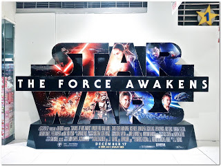 star-wars-the-force-awakens-phililppine-premiere-1
