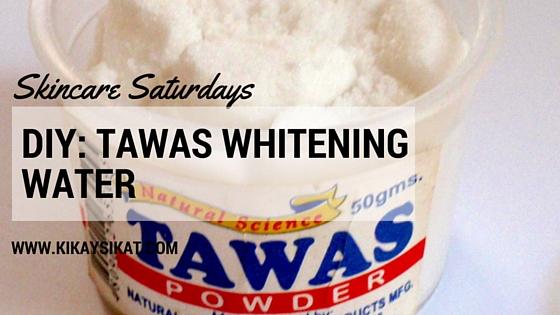diy-tawas-whitening-deodorizing-water