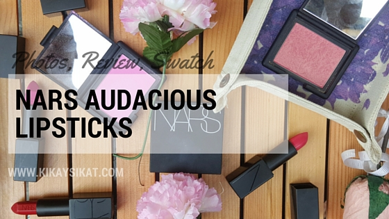 nars-audacious-lipstick-bestsellers