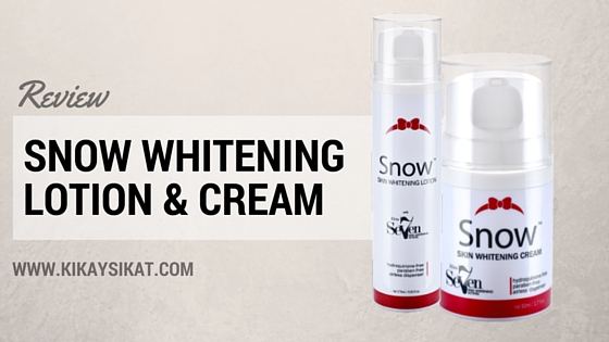 snow-whitening-lotion-cream