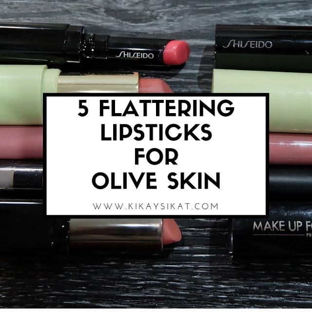 best-lipsticks-olive-skin