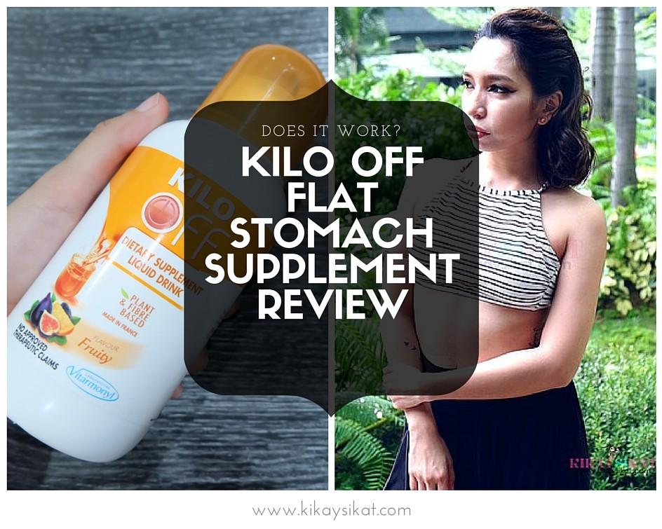 kilo-off-review-1