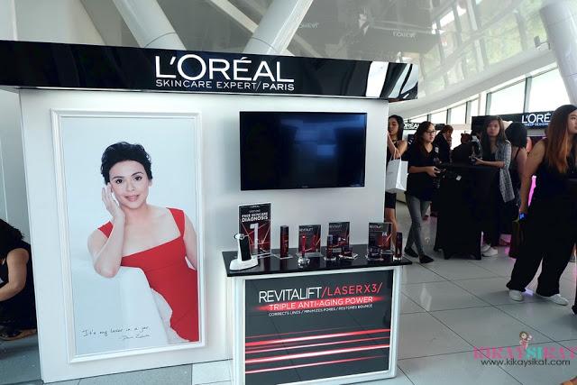 loreal-philippines-filipina-brand-ambassadors-4