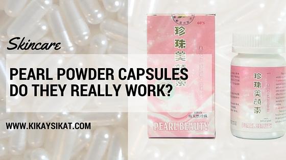 pearl-powder-capsules-whitening-anti-aging