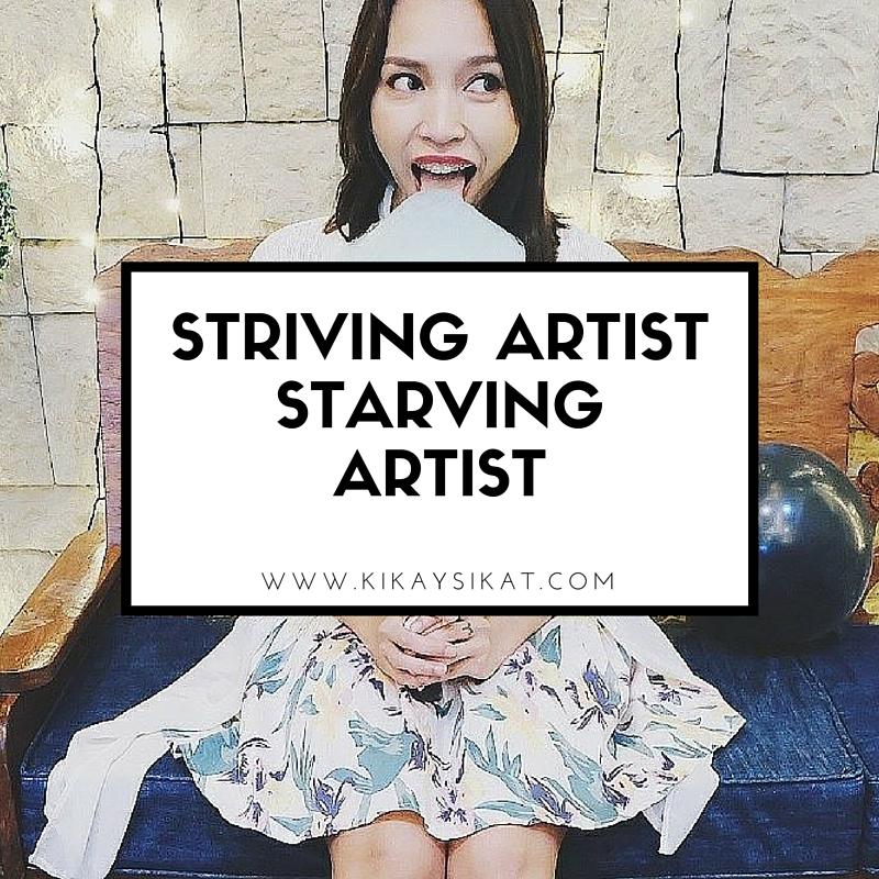 starving-artist-striving-artist