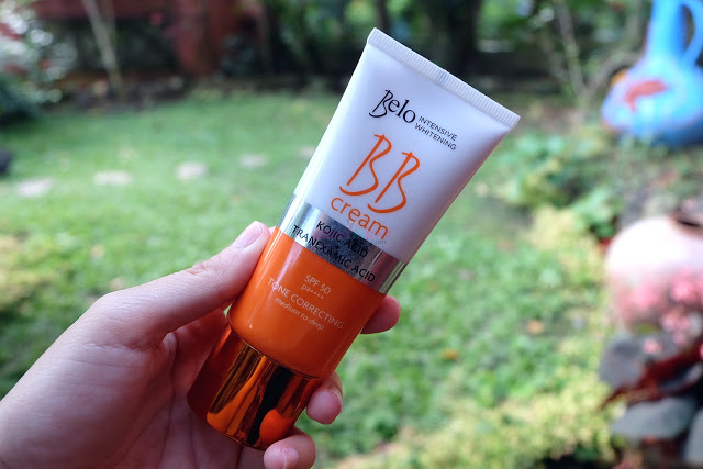 belo-bb-cream-review-4
