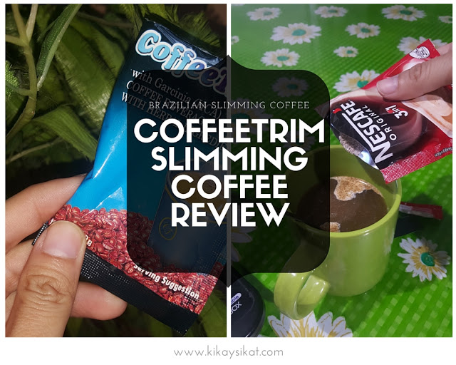 coffee-trim-review
