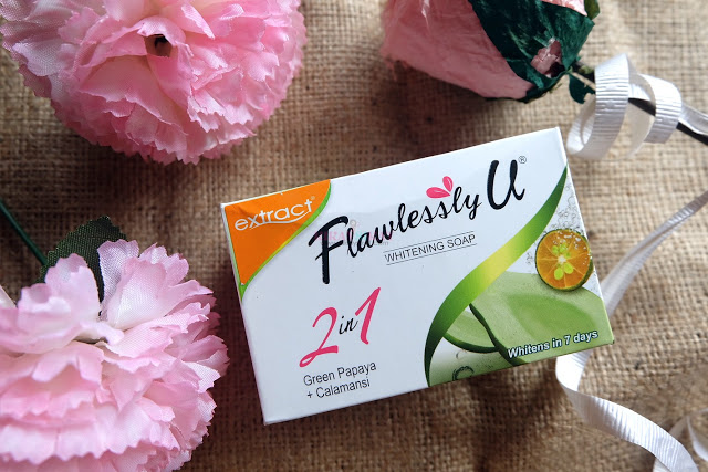 flawlessly-u-whitening-soap-review-extract-1
