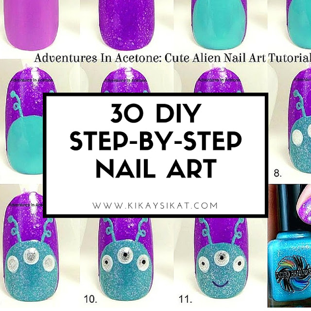 step-by-step-nail-art-inspiration-tutorial-diy