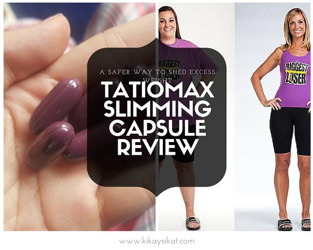 tatiomax-slimming-capsule-review