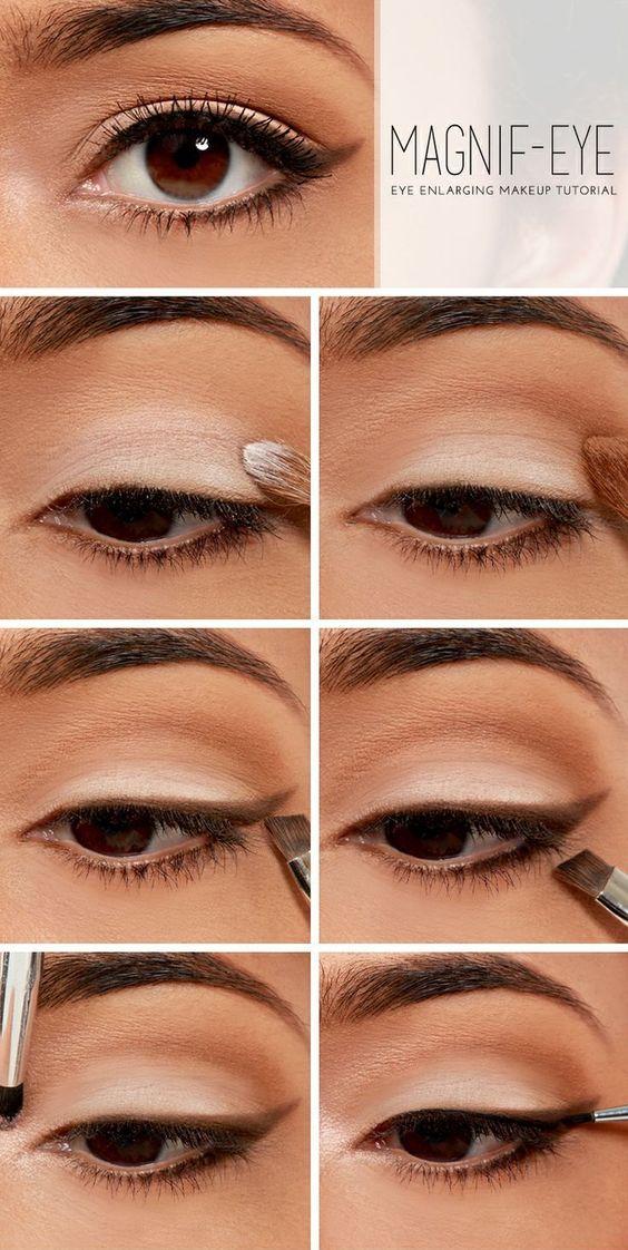 MakeupforBiggerEyes