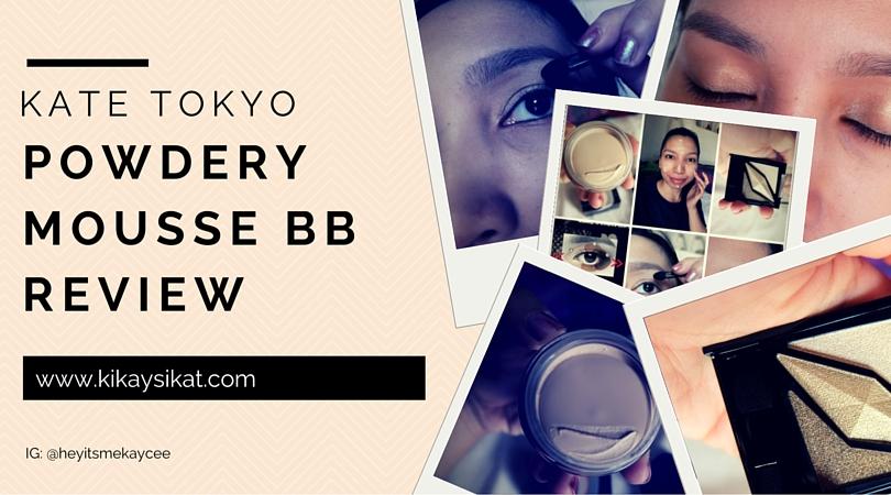 kate-tokyo-makeup