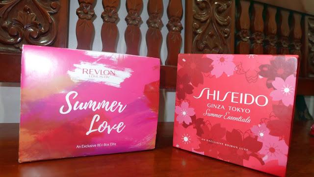 bdj-box-shiseido-revlon-1