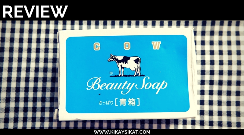 cow-beauty-soap