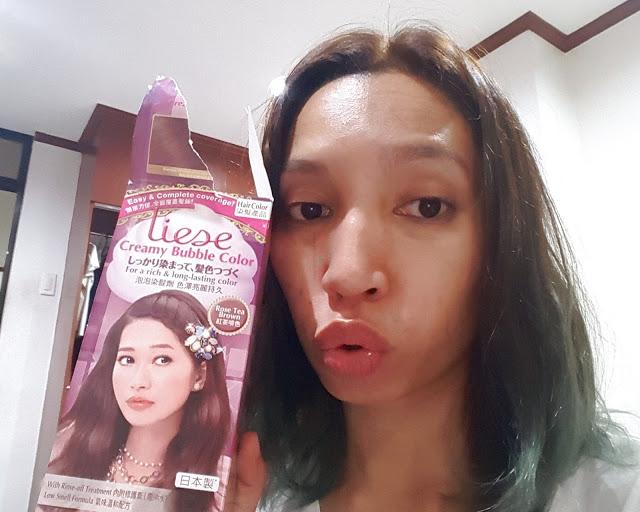 liese-bubble-hair-color-chestnut-brown-1